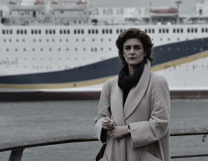 The National Gallery of Art's New Greek Cinema series continues with a showing of Forever. (Photo: Heretic)