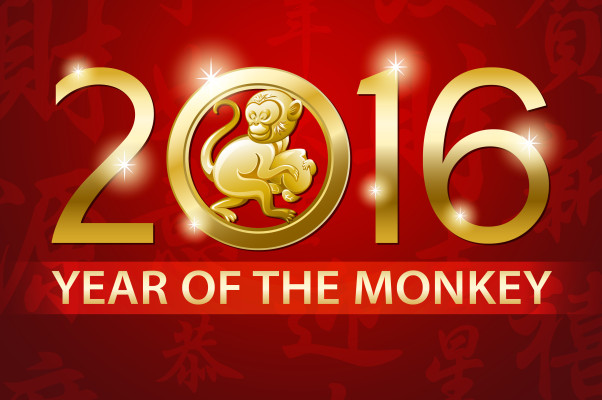 The Source will celebrate the Lunar New  Year with several special meals. (Photo: yoganonymous.com)