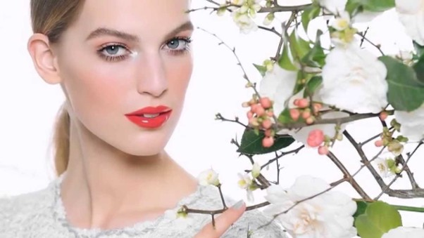 A new season means revitalizing your beauty routine. (Photo: YouTube)