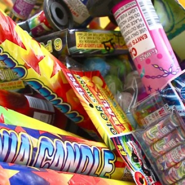 With the Fourth of July approaching, thousands are gearing up to watch fireworks light the sky. (Photo: KDVR)