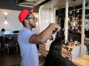 Bang Salons will hold a Style-A-Thon Sunday to rain funds for the Pulse shooting victims in Orlando. (Photo: Bang Saloon)