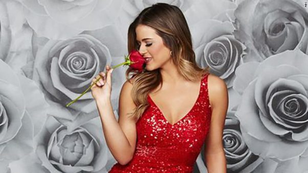 "Who will win JoJo's live on this season of <em""The Bachlorette"" finale? (Photo: ABC)"