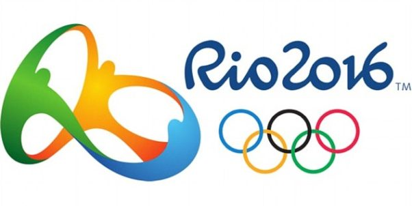 Commissary and Logan Tavern are offering specials during the Olympics.