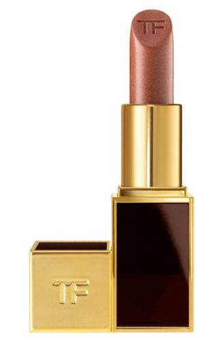 This nude lip shade finishes with a luminous glow. (Photo: nordstrom.com)