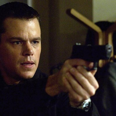 Universal Pictures' Jason Bourne opened at the top of the box office last weekend with $59.21 million. (Photo: Universal Pictures)