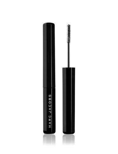 This mascara has thin bristles that ensures each lash gets coated. (Photo: Sephora)