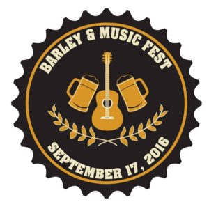 The Barley & Music Festival brings beer and music to Old Town's John Carlyle Square. (Photo: Barley & Music Festival)The Barley & Music Festival brings beer and music to Old Town's John Carlyle Square. (Photo: Barley & Music Festival)
