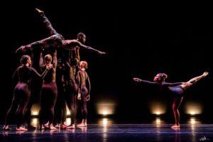 Run Love Run by tiffanie Carson will perform at VelocityDC. (Photo: N_Link Photography)