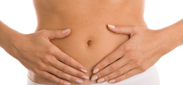 Disturbed gut health contributes to acne and low self esteem. (Photo: www.furtherfood.com)