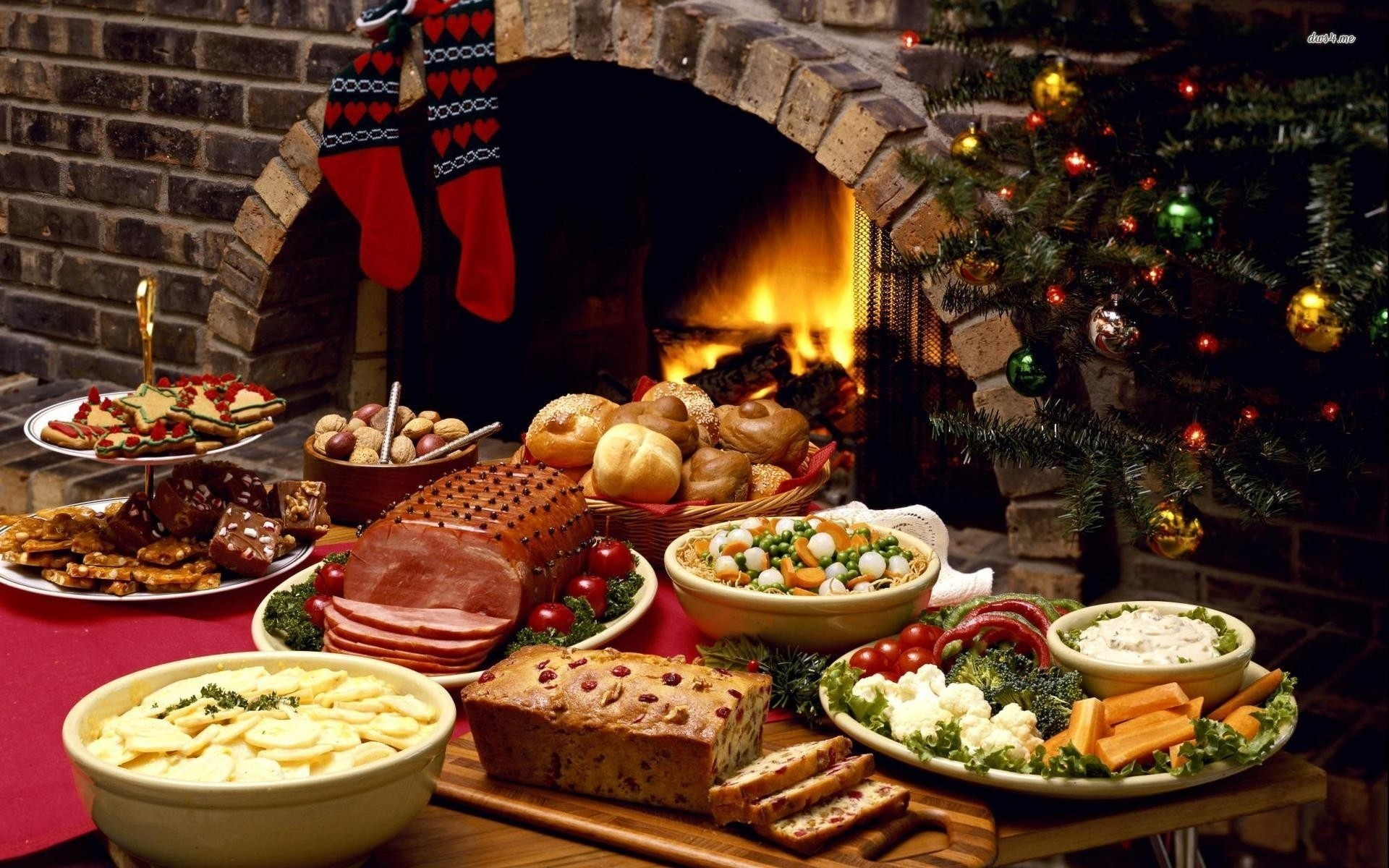 area restairamts are offering special christmas eve and christmas day dinners so you can spend less