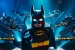 The Lego Batman Movie led the weekend box office for the second consecutive weekend with $42.74 million. (Photo: Warner Bros. Pictures)