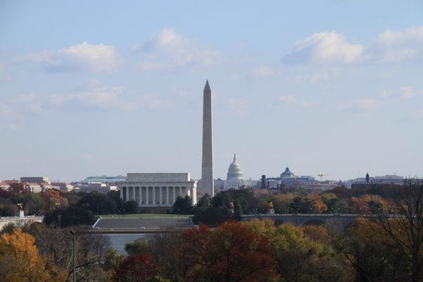 (Photo: washington.org)