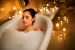 Bath Soaks from The Spice Lab will help you relax no matter what is stressing you. (Photo: Villamemories.cz)