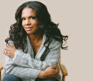 Singer and actress Audra McDonald comes to Strathmore on Friday. (Photo: Autumn de Wilde)