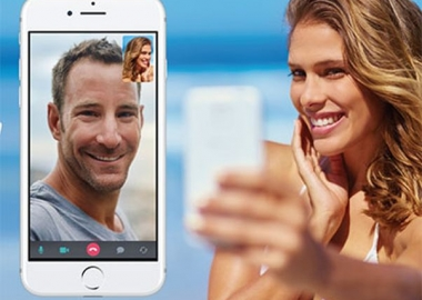 Can strictly online dating work in the long-term? (Photo: Phrendly)