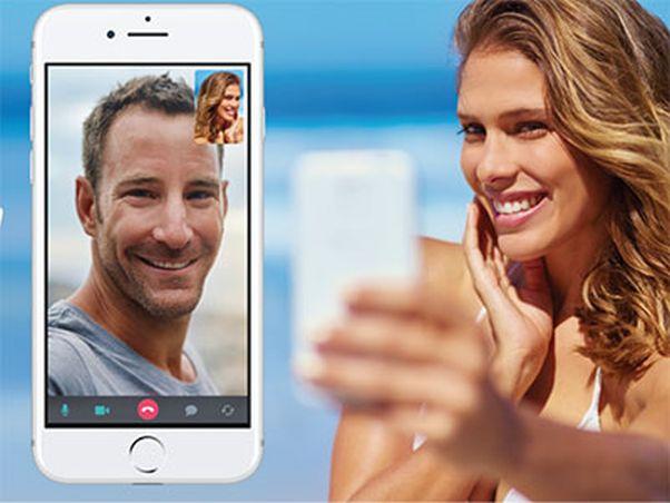 Best casual dating app ireland