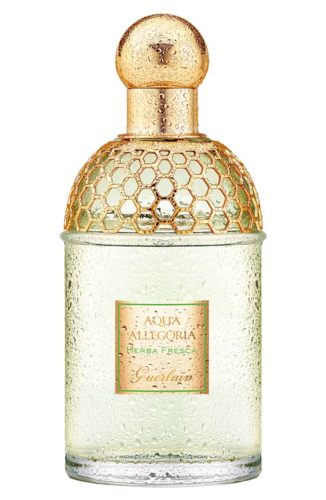 The name of this translates to fresh herbs in English, so there is nothing floral in this scent. (Photo: Nordstrom)