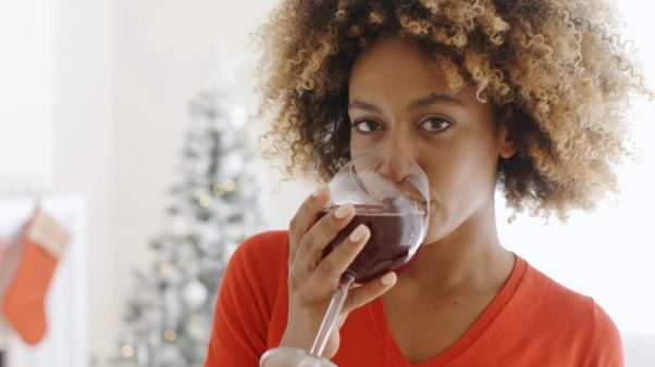 Alcohol has been shown to increase other types of cancer as well. (Photo: Thinkstock)