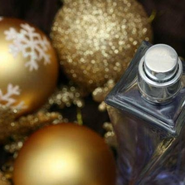Perfumes range from very sweet to tropical to clean smelling. (Photo: Getty Images)