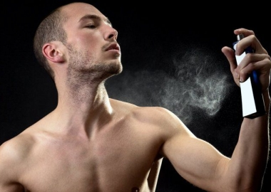 There are many different kinds of scents out there because there are many different types of people. (Photo: Getty Images)