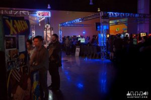 MAGFest at National Harbor is games, games, game 24-hours a day all weekend long. (Photo: MAGFest)