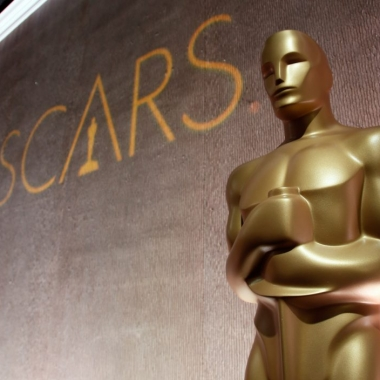 The Academy Award nominations were announced Tuesday morning with The Shape of Water leading with 13. (Photo: AP)