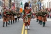 The Alexandria St. Patrick's Day Parade was rescheduled from March 3 tot this Sunday at 1:30 p.m. (Photo: Ballyshaners)