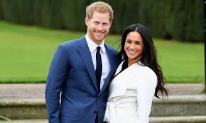 The Ritz-Carlton in D.C. will host a Royal Wedding Viewing Party beginning at 6 a.m. Saturday. (Photo: AP)