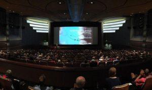 The Washington Jewish Film Festival runs through May 13. (Photo: Jhon Ochoa)