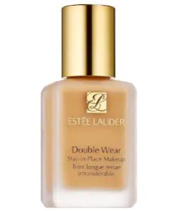 Estée Lauder's Double Wear Stay-in-Place Liquid Makeup has all the best foundation requirements put into one. (Photo: Estée Lauder)