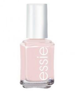 Essie's Ballet Slippers shade looks cream under some lights and baby pink under others. (Photo: Essie)