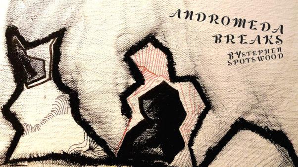 <em>Andromeda Breaks</em> is a modern retelling of a Greek myth. (Image: Captial Fringe Festival)