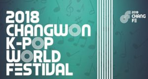 See the D.C. finals of the 2018 Changwon K-Pop World Festival beginning at 4 p.m. Saturday. (Graphic: Chang Fe)