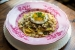 Casa Luca in downtown is now an outpost of Sfiglina pasta house serving house-made pastas like Spaghetti alla Chitarra. (Photo: Sfoglina)