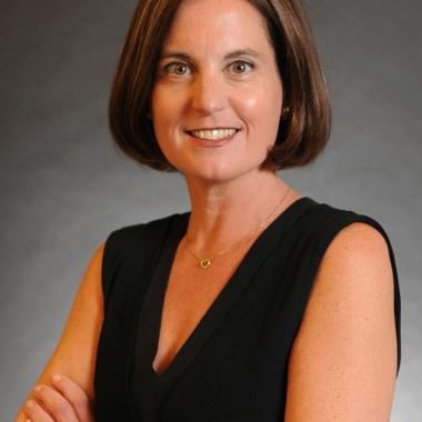 Hilary Jochmans