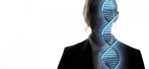 Our DNA can reveal a lot more about us than our ethnic ancestry, raising concerns about who has access to our genetic code and who may. (Photo: Getty Images)