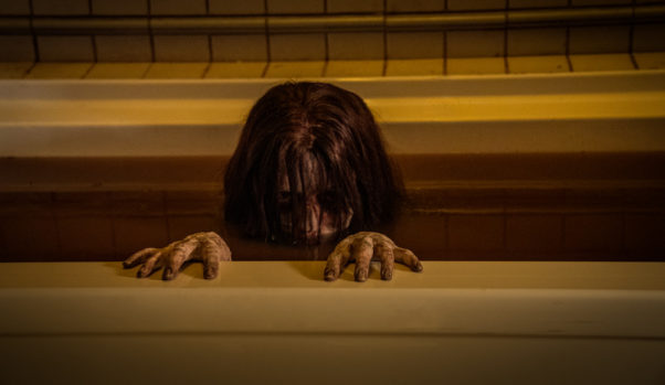 <em>The Grudge</em> debuted in fifth place with $11.40 million. (Photo: Sony Pictures)