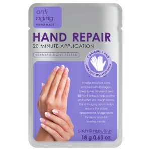 Skin Republic Hand Repair Gloves