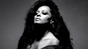 Diana Ross (Photo: Kennedy Center)